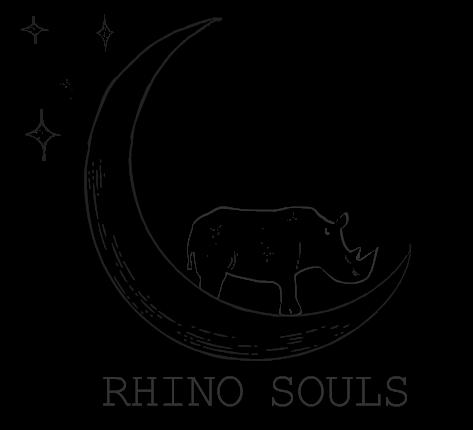 RhinoSouls.com Logo